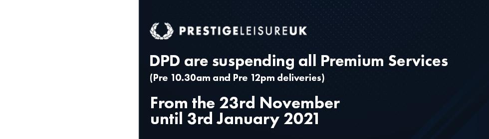 Prestige Leisure