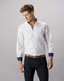 Mens Oxford Shirts
