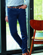 MENS PERFORMANCE CHINO JEANS